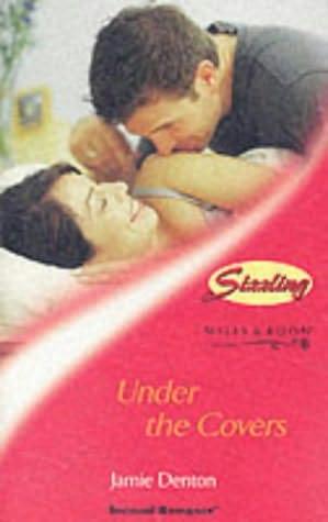 under.covers.jpg