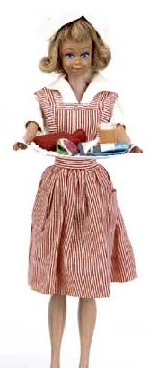 Vintage-Barbie-Candy-Striper-Volunteer.jpg