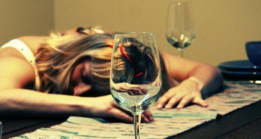 woman.asleep.jpg