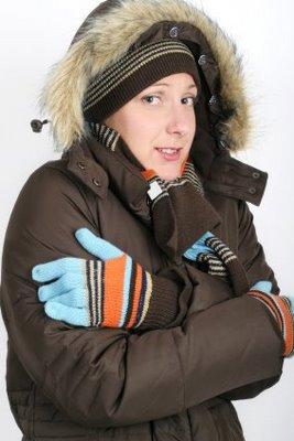 Woman_Freezing.64163125_std.jpg