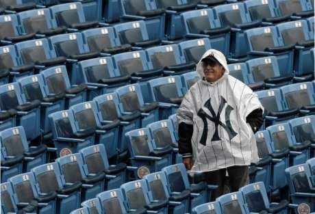 YANKEES-RAINED-OUT.jpg