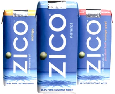 zico-coconut-water-1.jpg