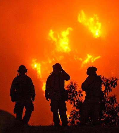 3firefighters1.jpg