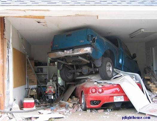accident-funny-junk.jpg