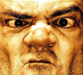angry man.jpg