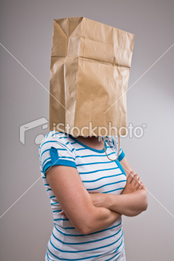 bag-on-her-head.jpg