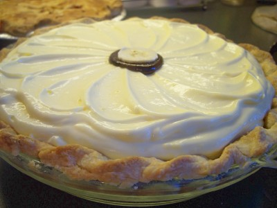 banana-cream-pie.jpg