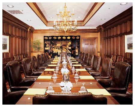 board-room_Large.jpg