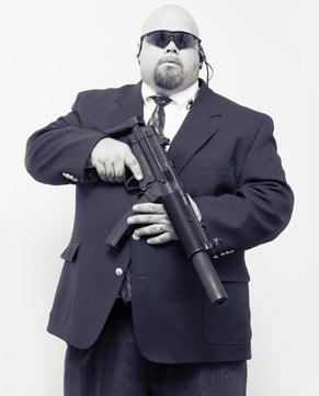 bodyguards-training.jpg