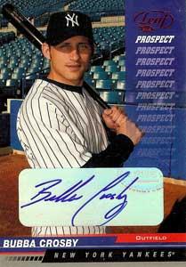 bubba_crosby_autograph.jpg