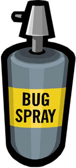 bugspray.jpg