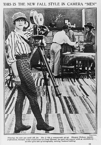 camerawoman.jpg