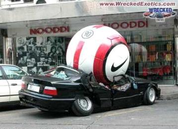 car.accident.jpg
