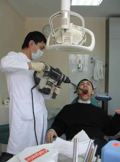 dentist-hollywood-jokes-1.jpg