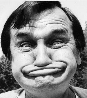 Funny-face-Man.jpg