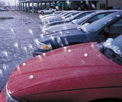 hail-storm-car-dent.jpg