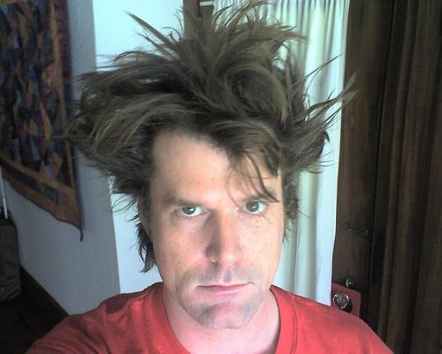 hairgel.jpg