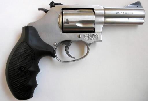 handheld gun.jpg