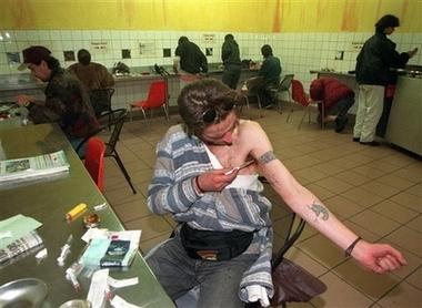 heroin.user.jpg
