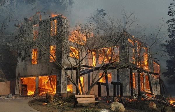 house.burn.jpg