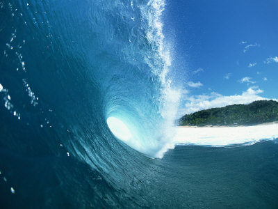 Huge-Wave-Crashing-Over-Near-Shoreline-Posters.jpg