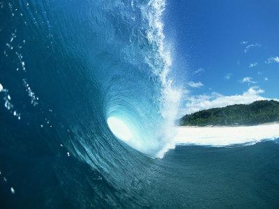 Huge-Wave-Crashing-Over-Near-Shoreline-Posters.jpg