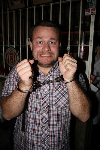 in.handcuffs.jpg
