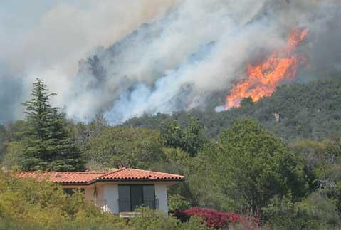 Jesusita-Fire6.jpg