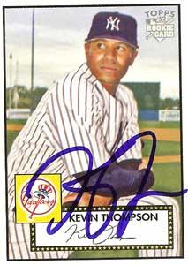 kevin_thompson_autograph.jpg