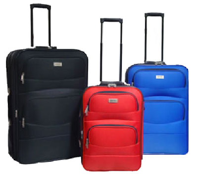 luggage-comp-1.jpg