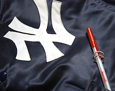 Magic Pen(satin).jpg