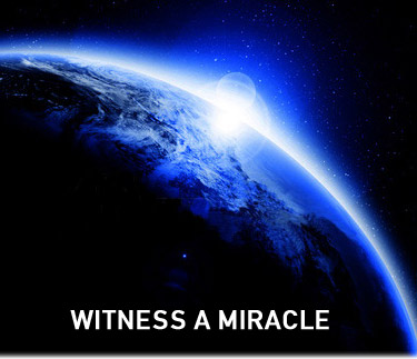 miracle-for-earth.jpg