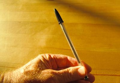new magic pen.JPG