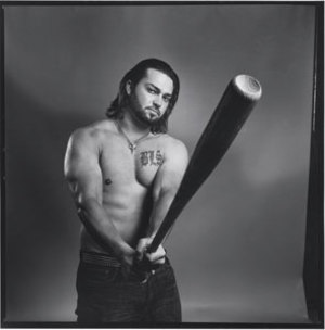 nick-swisher1.jpg