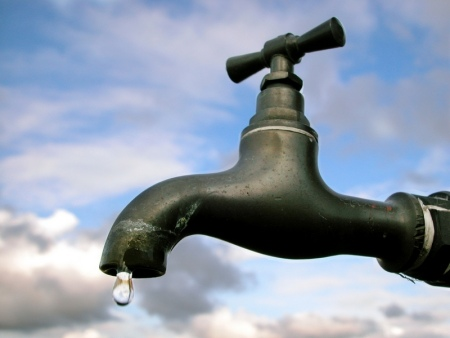 No water.jpg