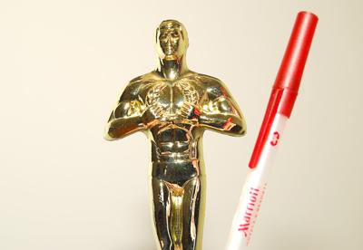 Oscars.pen.JPG