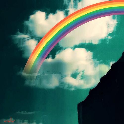 rainbow.omen.jpg
