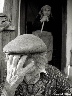 sadness____by_mask_of_oblivion.jpg