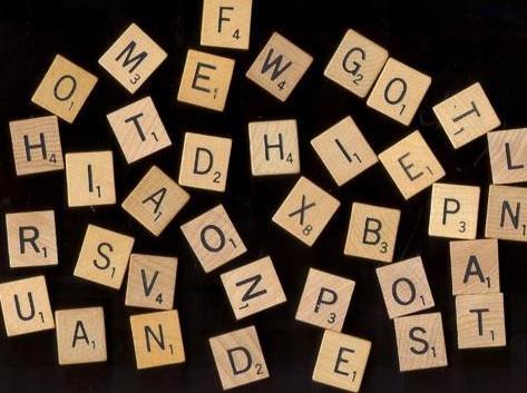scrabble letters.JPG