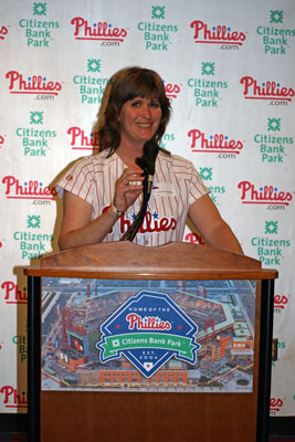 shefancontest.sue.phillies.jpg