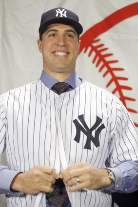 tex.pinstripes.jpg