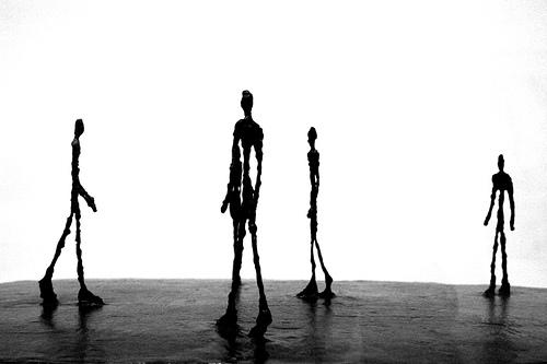 thin.men.jpg