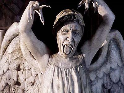weeping-angels_l.jpg