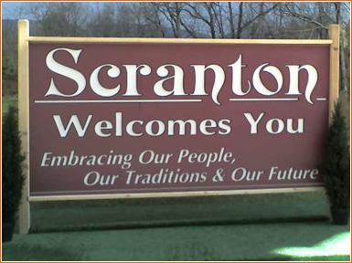 welcometoscranton.jpg