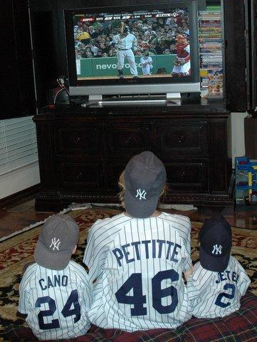Wendy.YankeesMay3.Contest.JPG