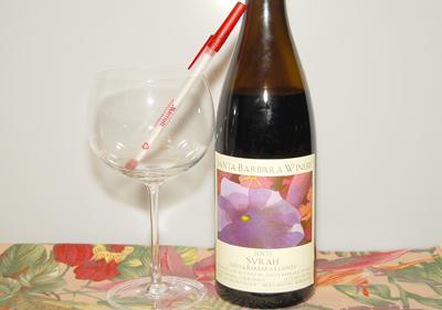 Wine.pen.JPG