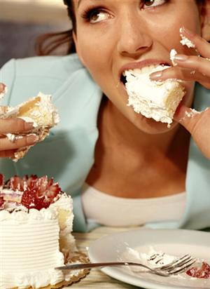 woman-eat-food-addiction-health-vl-vertical.jpg