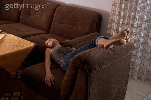 woman.relaxing.jpg