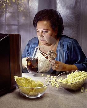 woman.tv.jpg