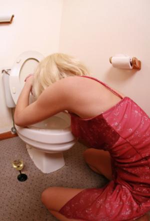 woman.vomit.jpg